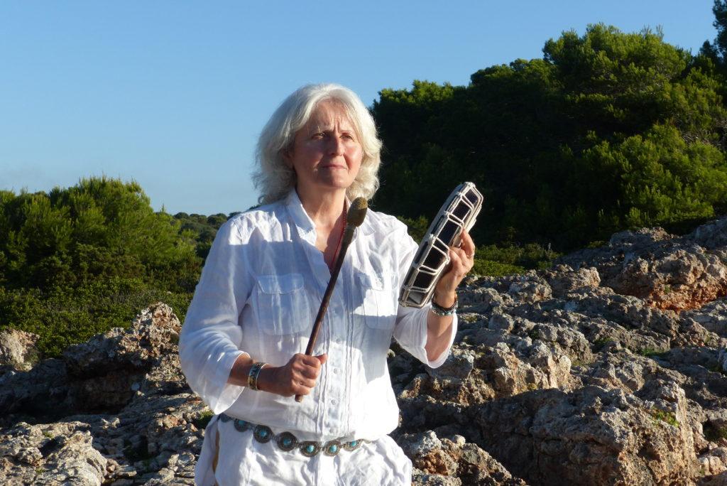 spirit of life – Zeremonie & Rituale – Hildegard Leonhard Hug